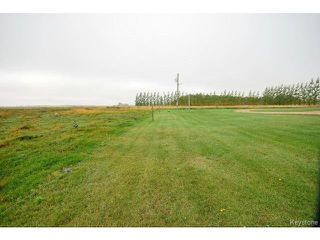 Photo 20: 41155 42N Road in STCLAUDE: Manitoba Other Residential for sale : MLS®# 1424118