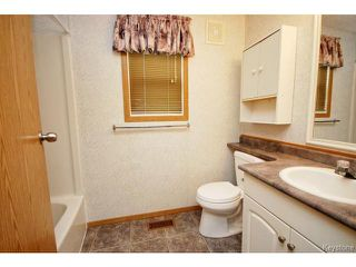Photo 9: 41155 42N Road in STCLAUDE: Manitoba Other Residential for sale : MLS®# 1424118