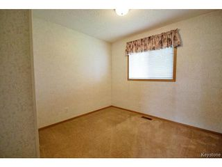 Photo 11: 41155 42N Road in STCLAUDE: Manitoba Other Residential for sale : MLS®# 1424118