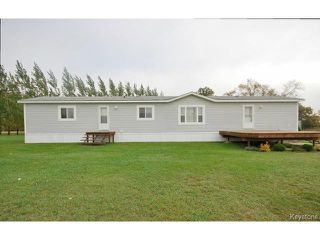 Photo 17: 41155 42N Road in STCLAUDE: Manitoba Other Residential for sale : MLS®# 1424118