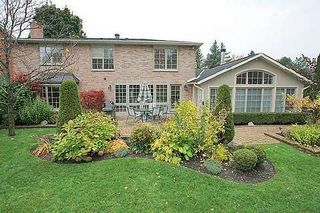 Photo 11: 27 Normandale Road in Markham: Unionville House (2-Storey) for sale : MLS®# N3048503