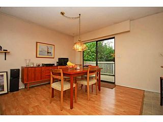 Photo 5: 1855 POOLEY Avenue in Port Coquitlam: Lower Mary Hill House for sale : MLS®# V1092651
