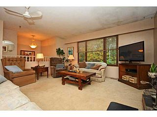 Photo 3: 1855 POOLEY Avenue in Port Coquitlam: Lower Mary Hill House for sale : MLS®# V1092651