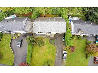Photo 2: 1855 POOLEY Avenue in Port Coquitlam: Lower Mary Hill House for sale : MLS®# V1092651