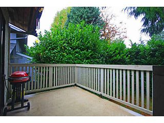 Photo 16: 1855 POOLEY Avenue in Port Coquitlam: Lower Mary Hill House for sale : MLS®# V1092651