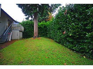 Photo 17: 1855 POOLEY Avenue in Port Coquitlam: Lower Mary Hill House for sale : MLS®# V1092651