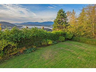 "Photo 4: 7265 RIDGEVIEW Drive in Burnaby: Westridge BN House for sale in ""WESTRIDGE"" (Burnaby North)  : MLS®# V1093949"