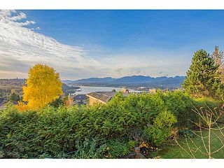 "Photo 3: 7265 RIDGEVIEW Drive in Burnaby: Westridge BN House for sale in ""WESTRIDGE"" (Burnaby North)  : MLS®# V1093949"
