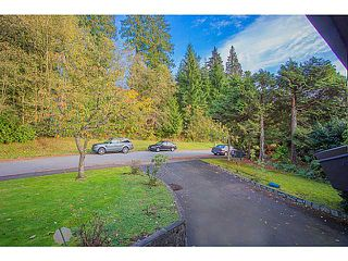 "Photo 9: 7265 RIDGEVIEW Drive in Burnaby: Westridge BN House for sale in ""WESTRIDGE"" (Burnaby North)  : MLS®# V1093949"