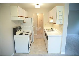 Photo 4: 301 998 W 19TH Avenue in Vancouver: Cambie Condo for sale (Vancouver West)  : MLS®# V1100393