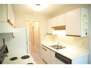 Photo 3: 301 998 W 19TH Avenue in Vancouver: Cambie Condo for sale (Vancouver West)  : MLS®# V1100393