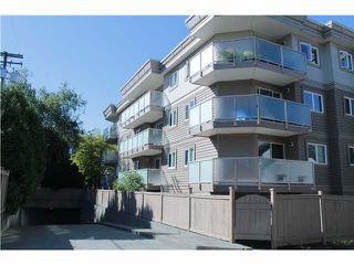 Photo 11: 301 998 W 19TH Avenue in Vancouver: Cambie Condo for sale (Vancouver West)  : MLS®# V1100393