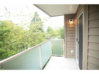 Photo 10: 301 998 W 19TH Avenue in Vancouver: Cambie Condo for sale (Vancouver West)  : MLS®# V1100393