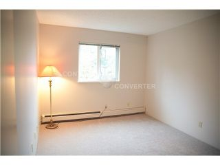Photo 8: 301 998 W 19TH Avenue in Vancouver: Cambie Condo for sale (Vancouver West)  : MLS®# V1100393