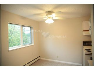 Photo 7: 301 998 W 19TH Avenue in Vancouver: Cambie Condo for sale (Vancouver West)  : MLS®# V1100393