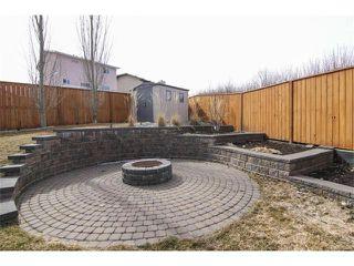 Photo 26: 25 HARVEST GLEN Court NE in Calgary: Harvest Hills House for sale : MLS®# C3650291