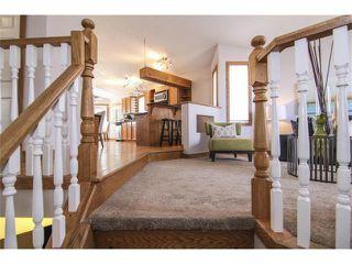 Photo 2: 25 HARVEST GLEN Court NE in Calgary: Harvest Hills House for sale : MLS®# C3650291