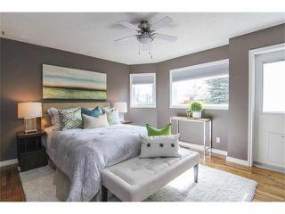 Photo 16: 25 HARVEST GLEN Court NE in Calgary: Harvest Hills House for sale : MLS®# C3650291