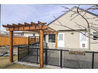 Photo 30: 25 HARVEST GLEN Court NE in Calgary: Harvest Hills House for sale : MLS®# C3650291
