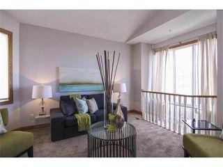 Photo 4: 25 HARVEST GLEN Court NE in Calgary: Harvest Hills House for sale : MLS®# C3650291