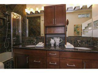 Photo 20: 25 HARVEST GLEN Court NE in Calgary: Harvest Hills House for sale : MLS®# C3650291