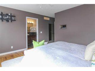 Photo 18: 25 HARVEST GLEN Court NE in Calgary: Harvest Hills House for sale : MLS®# C3650291