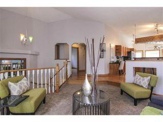 Photo 6: 25 HARVEST GLEN Court NE in Calgary: Harvest Hills House for sale : MLS®# C3650291