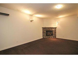 Photo 24: 25 HARVEST GLEN Court NE in Calgary: Harvest Hills House for sale : MLS®# C3650291