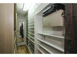 Photo 19: 25 HARVEST GLEN Court NE in Calgary: Harvest Hills House for sale : MLS®# C3650291
