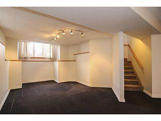 Photo 23: 25 HARVEST GLEN Court NE in Calgary: Harvest Hills House for sale : MLS®# C3650291