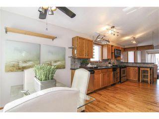 Photo 14: 25 HARVEST GLEN Court NE in Calgary: Harvest Hills House for sale : MLS®# C3650291