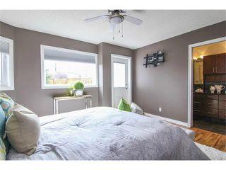 Photo 17: 25 HARVEST GLEN Court NE in Calgary: Harvest Hills House for sale : MLS®# C3650291