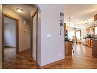 Photo 7: 25 HARVEST GLEN Court NE in Calgary: Harvest Hills House for sale : MLS®# C3650291