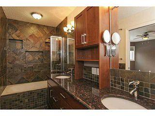 Photo 21: 25 HARVEST GLEN Court NE in Calgary: Harvest Hills House for sale : MLS®# C3650291
