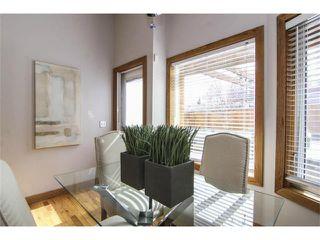 Photo 13: 25 HARVEST GLEN Court NE in Calgary: Harvest Hills House for sale : MLS®# C3650291