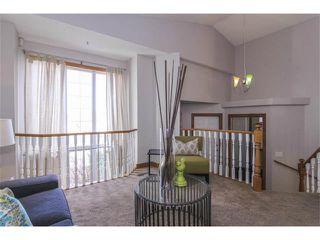 Photo 5: 25 HARVEST GLEN Court NE in Calgary: Harvest Hills House for sale : MLS®# C3650291