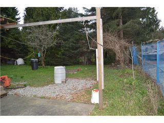 Photo 8: 1562 E KEITH Road in NORTH VANC: Lynnmour Land for sale (North Vancouver)  : MLS®# V1107033