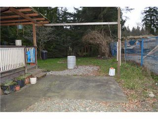 Photo 6: 1562 E KEITH Road in NORTH VANC: Lynnmour Home for sale (North Vancouver)  : MLS®# V1107033
