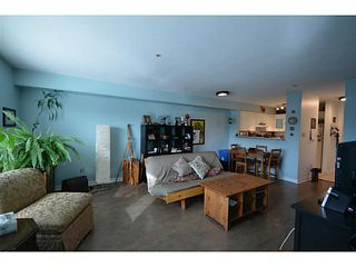 "Photo 3: 211 3480 MAIN Street in Vancouver: Main Condo for sale in ""THE NEWPORT"" (Vancouver East)  : MLS®# V1111188"