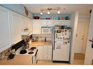 "Photo 5: 211 3480 MAIN Street in Vancouver: Main Condo for sale in ""THE NEWPORT"" (Vancouver East)  : MLS®# V1111188"