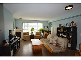 "Photo 4: 211 3480 MAIN Street in Vancouver: Main Condo for sale in ""THE NEWPORT"" (Vancouver East)  : MLS®# V1111188"