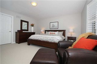 Photo 5:  in Oshawa: Windfields House (2-Storey) for sale