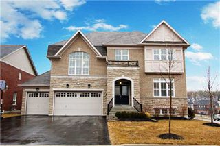 Photo 1:  in Oshawa: Windfields House (2-Storey) for sale