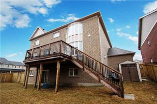 Photo 12:  in Oshawa: Windfields House (2-Storey) for sale