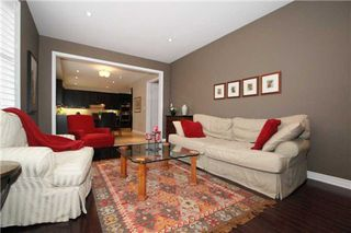 Photo 18:  in Oshawa: Windfields House (2-Storey) for sale