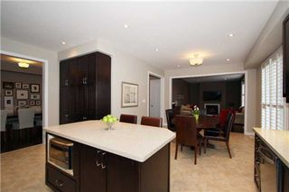 Photo 15:  in Oshawa: Windfields House (2-Storey) for sale