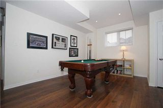 Photo 13:  in Oshawa: Windfields House (2-Storey) for sale