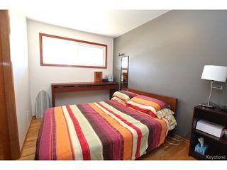 Photo 11: 18 Maywood Road in WINNIPEG: Windsor Park / Southdale / Island Lakes Residential for sale (South East Winnipeg)  : MLS®# 1508784