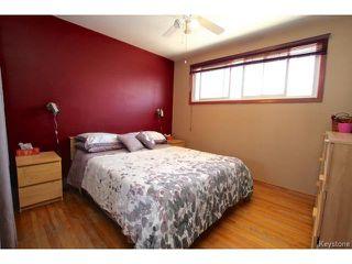 Photo 9: 18 Maywood Road in WINNIPEG: Windsor Park / Southdale / Island Lakes Residential for sale (South East Winnipeg)  : MLS®# 1508784