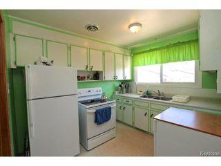 Photo 6: 18 Maywood Road in WINNIPEG: Windsor Park / Southdale / Island Lakes Residential for sale (South East Winnipeg)  : MLS®# 1508784